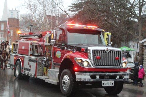 firetruck 2 mark malcolm